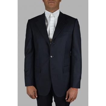 Vêtements Enfant Vestes de costume Gucci  Bleu