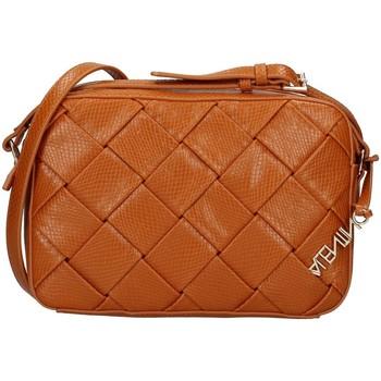 Sacs Sacs Bandoulière Valentino Bags VBS5BL04 CUIR