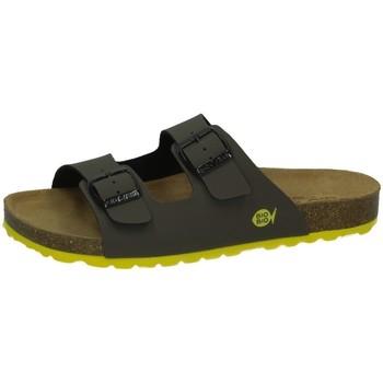 Chaussures Homme Mules Biobio  Vert