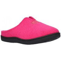 Chaussures Femme Chaussons Roal 12104 Mujer Fucsia violet