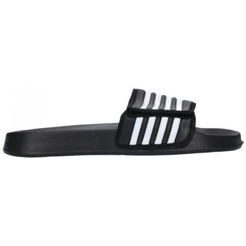Chaussures Homme Tongs Kelara K02024 Hombre Negro noir