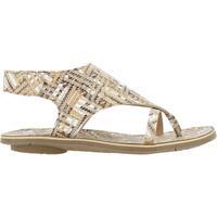 Chaussures Femme Sandales et Nu-pieds Neosens 33124FQO0003 BEIG