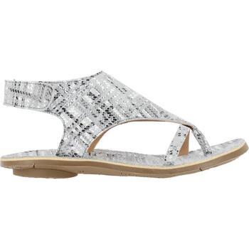 Chaussures Femme Sandales et Nu-pieds Neosens 33124FQQ0003 PLATA