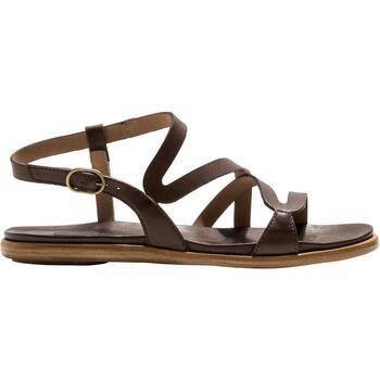 Chaussures Femme Sandales et Nu-pieds Neosens 3S9481120003 BROWN