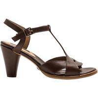 Chaussures Femme Sandales et Nu-pieds Neosens 3S9681120003 BROWN