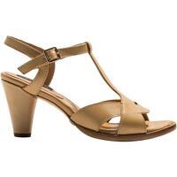 Chaussures Femme Sandales et Nu-pieds Neosens 3S9681CL0003 BEIG