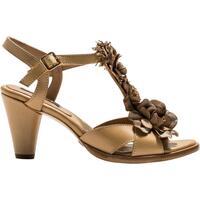Chaussures Femme Sandales et Nu-pieds Neosens 3S9691CL0003 BEIG