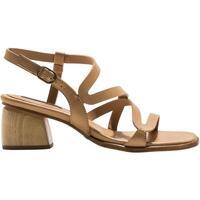 Chaussures Femme Sandales et Nu-pieds Neosens 331431CL0003 BEIG
