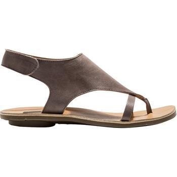 Chaussures Femme Sandales et Nu-pieds Neosens 331242200003 BEIG