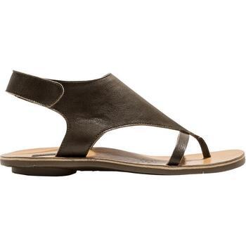 Chaussures Femme Sandales et Nu-pieds Neosens 331242RR0003 GREEN