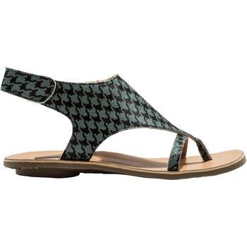 Chaussures Femme Sandales et Nu-pieds Neosens 33124P120003 ALBUFERA