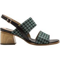 Chaussures Femme Sandales et Nu-pieds Neosens 33146P112003 ALBUFERA