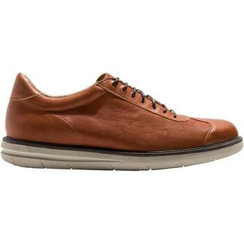 Chaussures Homme Baskets basses Neosens 331501118003 CUERO