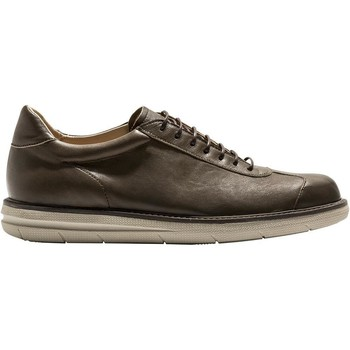 Chaussures Homme Baskets basses Neosens 3315011RR003 GREEN