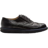 Chaussures Homme Derbies Neosens 331511101003 BLACK