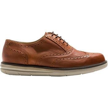 Chaussures Homme Derbies Neosens 331511118003 CUERO