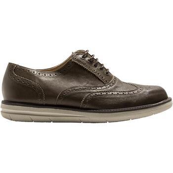 Chaussures Homme Derbies Neosens 3315111RR003 GREEN