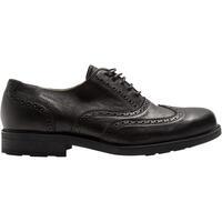 Chaussures Homme Derbies Neosens 331711101003 BLACK