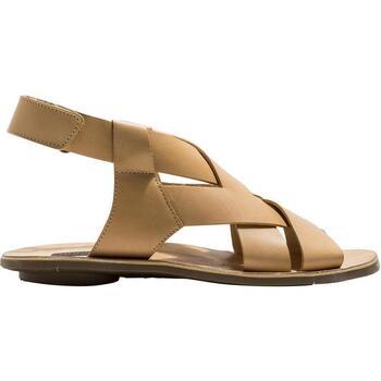Chaussures Femme Sandales et Nu-pieds Neosens 331251CL0003 BEIG