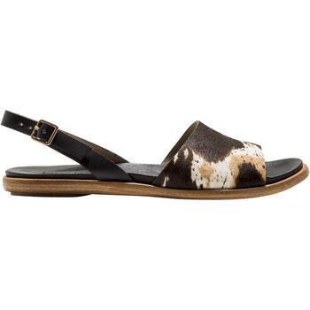 Chaussures Femme Sandales et Nu-pieds Neosens 3S920P1SC003 ESTAMPADOS