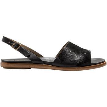 Chaussures Femme Sandales et Nu-pieds Neosens 3S920P1OA003 GREEN