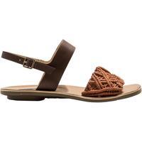 Chaussures Femme Sandales et Nu-pieds Neosens 331261112003 BROWN