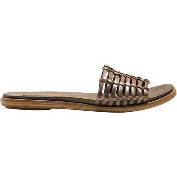 Chaussures Femme Sandales et Nu-pieds Neosens 3S9191120003 BEIG