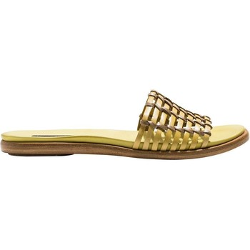 Chaussures Femme Sandales et Nu-pieds Neosens 3S9191124003 YELLOW