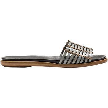 Chaussures Femme Sandales et Nu-pieds Neosens 3S91911FB003 BLACK