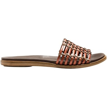 Chaussures Femme Sandales et Nu-pieds Neosens 3S91911SD003 BROWN