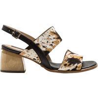 Chaussures Femme Sandales et Nu-pieds Neosens 33146P1SC003 ESTAMPADOS