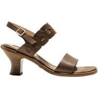 Chaussures Femme Sandales et Nu-pieds Neosens 332041120003 BEIG