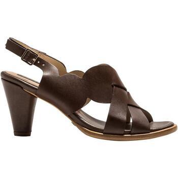 Chaussures Femme Sandales et Nu-pieds Neosens 3S0351120003 BROWN