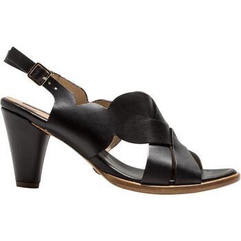 Chaussures Femme Sandales et Nu-pieds Neosens 3S03511TN003 BLACK