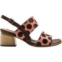 Chaussures Femme Sandales et Nu-pieds Neosens 33146P121003 PINK