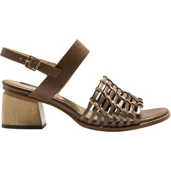 Chaussures Femme Sandales et Nu-pieds Neosens 331451120003 BEIG