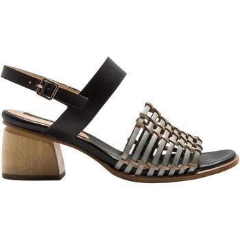 Chaussures Femme Sandales et Nu-pieds Neosens 3314511FB003 BLACK