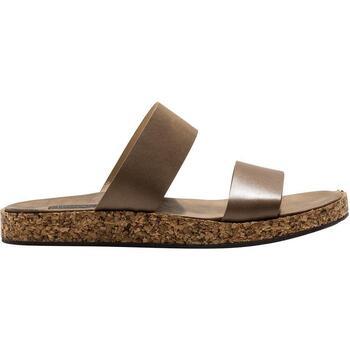 Chaussures Femme Sandales et Nu-pieds Neosens 332101120003 BEIG