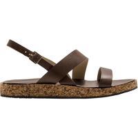 Chaussures Femme Sandales et Nu-pieds Neosens 332121112003 BROWN