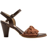 Chaussures Femme Sandales et Nu-pieds Neosens 3S0361112003 BROWN