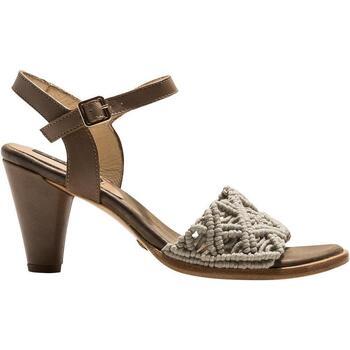 Chaussures Femme Sandales et Nu-pieds Neosens 3S0361120003 BEIG