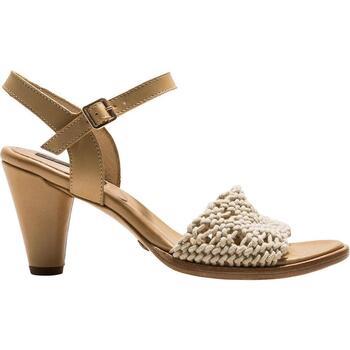 Chaussures Femme Sandales et Nu-pieds Neosens 3S03611CL003 BEIG