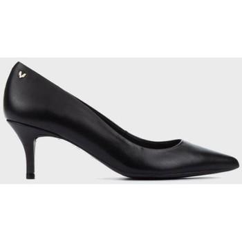 Chaussures Femme Escarpins Martinelli 24 Hrs mod.8657 Noir
