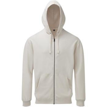 Vêtements Homme Sweats Asquith & Fox AQ046 Blanc