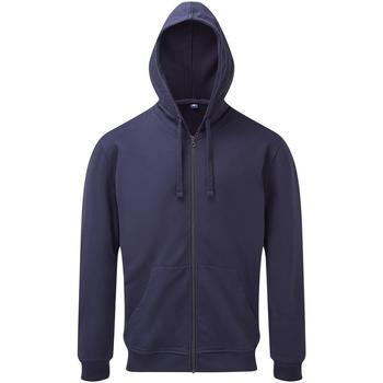 Vêtements Homme Sweats Asquith & Fox AQ046 Indigo