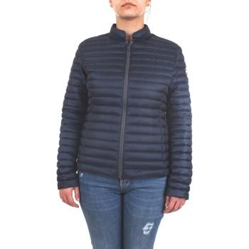 Vêtements Femme Doudounes Colmar 2223Z duvet femme Bleu