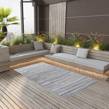 Maison & Déco Tapis Vidaxl 190 x 290 cm Autres
