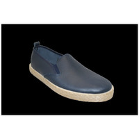 Chaussures Homme Slip ons Anatonic 6903 Bleu