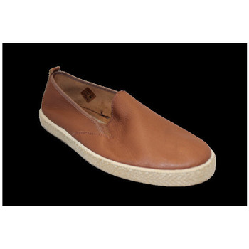 Chaussures Homme Slip ons Anatonic 6903 Marron