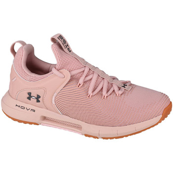 Chaussures Under Armour W Hovr Rise